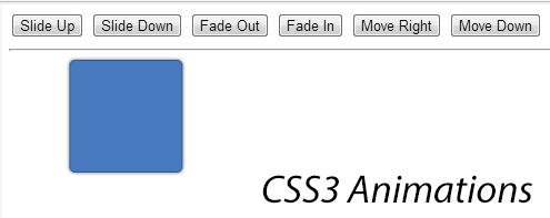 css3_animation