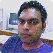 Vikas Bhagwagar's Blog