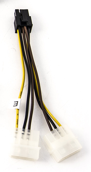 geforce-get-650-ti-boost-power-cable